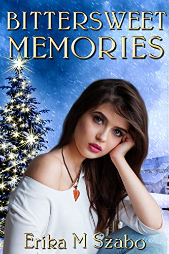 Like, #subscribe, Put Romance in your life, read. Bookreview of Erika M. Szabo's BITTERSWEET MEMORIES  https://youtu.be/4IbngmTM6SA  pic.twitter.com/sVBGFnKVN2