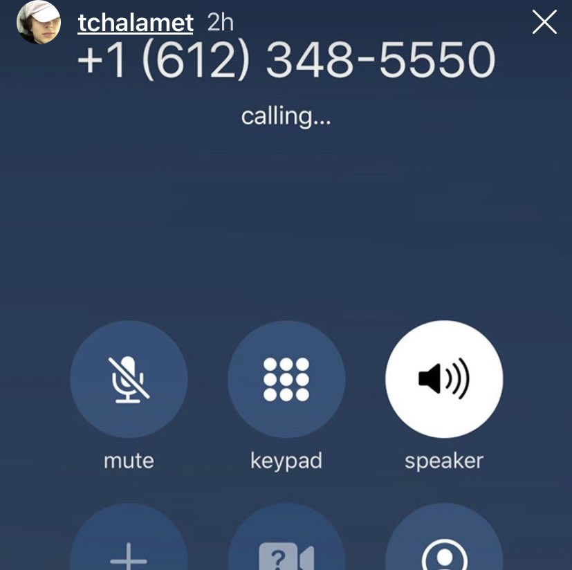 call this number right now and demand justice for GEORGE FLOYD and his FAMILY #BlackLivesMatter #icantbreathe #JusticeForGeorgeFloyd