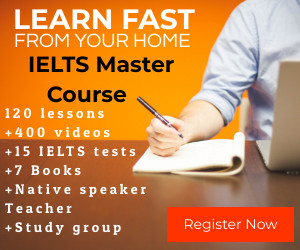 details :https://bit.ly/2zGLgBX this course to pass the IELTS test at the cheapest price https://ielts.azoghbi.com/membership/aff/go/krown5050…  #interestingfacts #englishfacts #englishfun #ieltscoaching #ielts #ieltsmemes #ieltswriting #ieltstutor #ieltsspeaking #ieltsreading #ieltslistening #ielts_exampic.twitter.com/TihIqngAfx