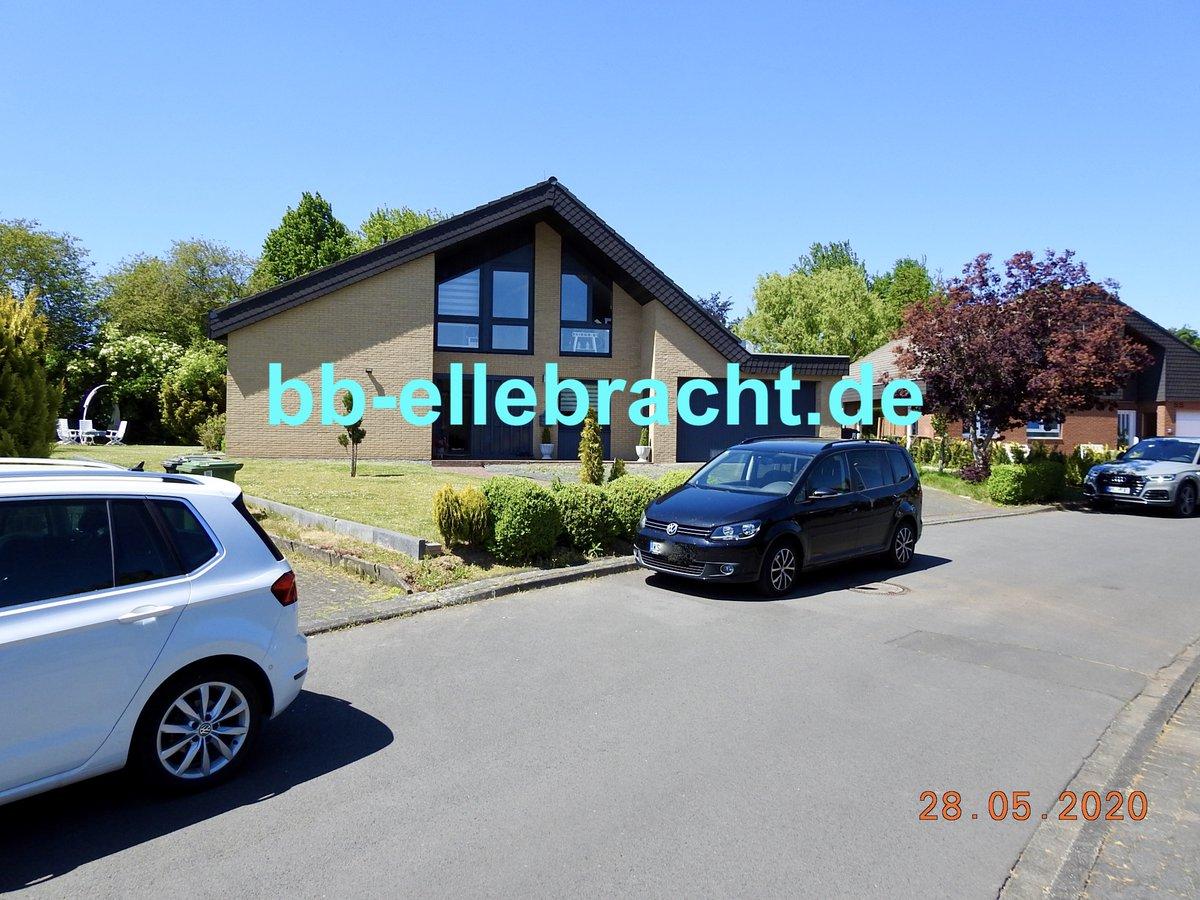 Hauskaufberatung in Paderborn, Bielefeld oder Kassel, Sie benötigen auch Hilfe beim Hauskauf? Als Bausachverständiger aus Paderborn und Kassel helfe ich Ihnen gerne rufen Sie an. #Bausachverständiger #Kassel #Baugutachter #Hauskauf #Immobilienkauf #Bielefeld #Paderborn #Baunatal pic.twitter.com/RxhLFlqq1E