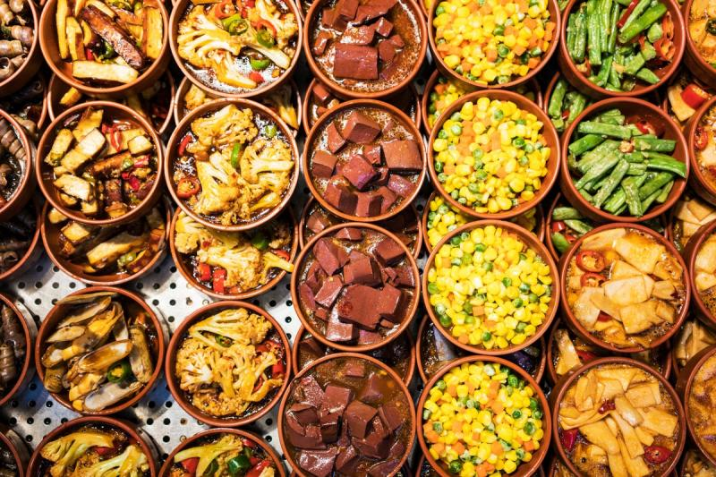 The #Travels That Inspire Our #Cooking: #Women Who #Travel #Podcast. . #food #foodphotography #discover #tasting #chefs #chefslife #inspiringwomen #inspiring #newideas #consumerbehaviour #marketing #tourism #travel #turismo #toucaninsights >https://lnkd.in/gn_ddiBpic.twitter.com/smDeR3pUpy