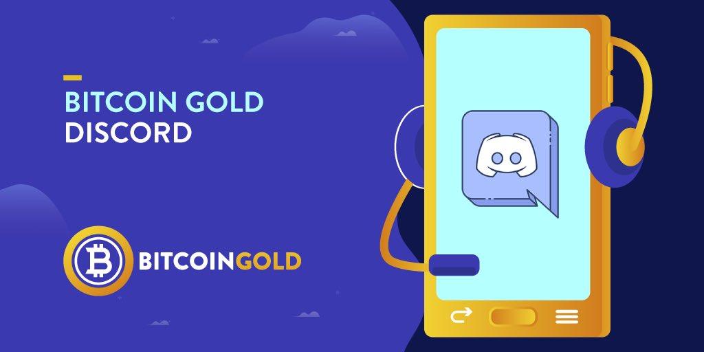 discord mine cryptocurrency