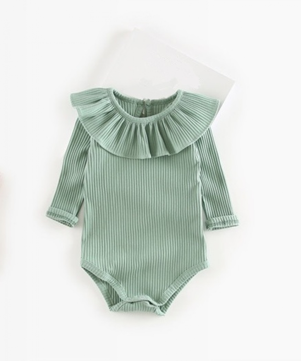 #babyboy #pregnant Baby Girl's Knitted Long Sleeve Jumpsuits https://mumzntots.com/baby-girls-knitted-long-sleeve-jumpsuits/…pic.twitter.com/BFkcRm2jG6