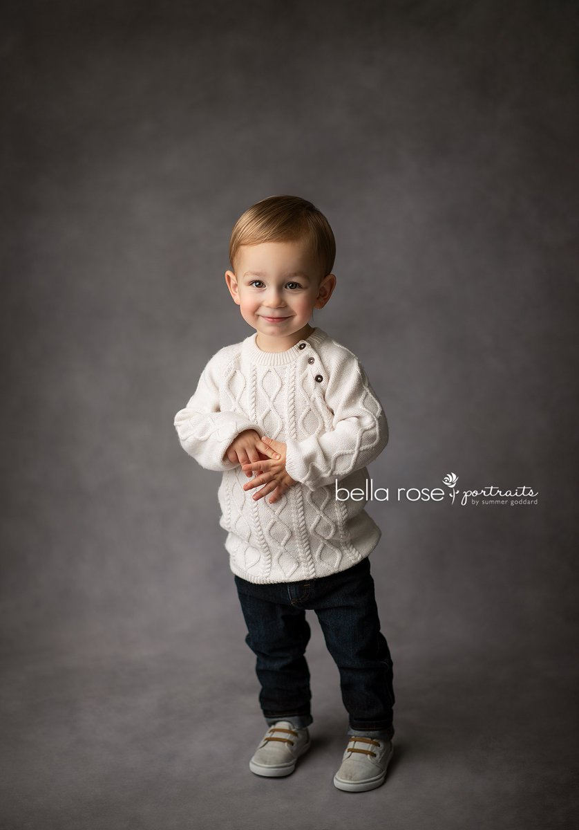 "Handsome little fella. Our ""Through the Fog"" backdrop is prefect for the little guys.  https://www.hsdbackdrops.com/  #hsdbackdrops #sale #backdrop #backdrops #photographyprops #photographyprop #photographybackdrops #childphotography #childphotographer #backdropsale #photographer #lovepic.twitter.com/ajFpuCpYiM"