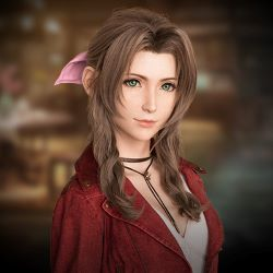 I think Aerith's chances of being a DLC Fighter are much higher than Sol Badguy's <br>http://pic.twitter.com/ppi1FbT460