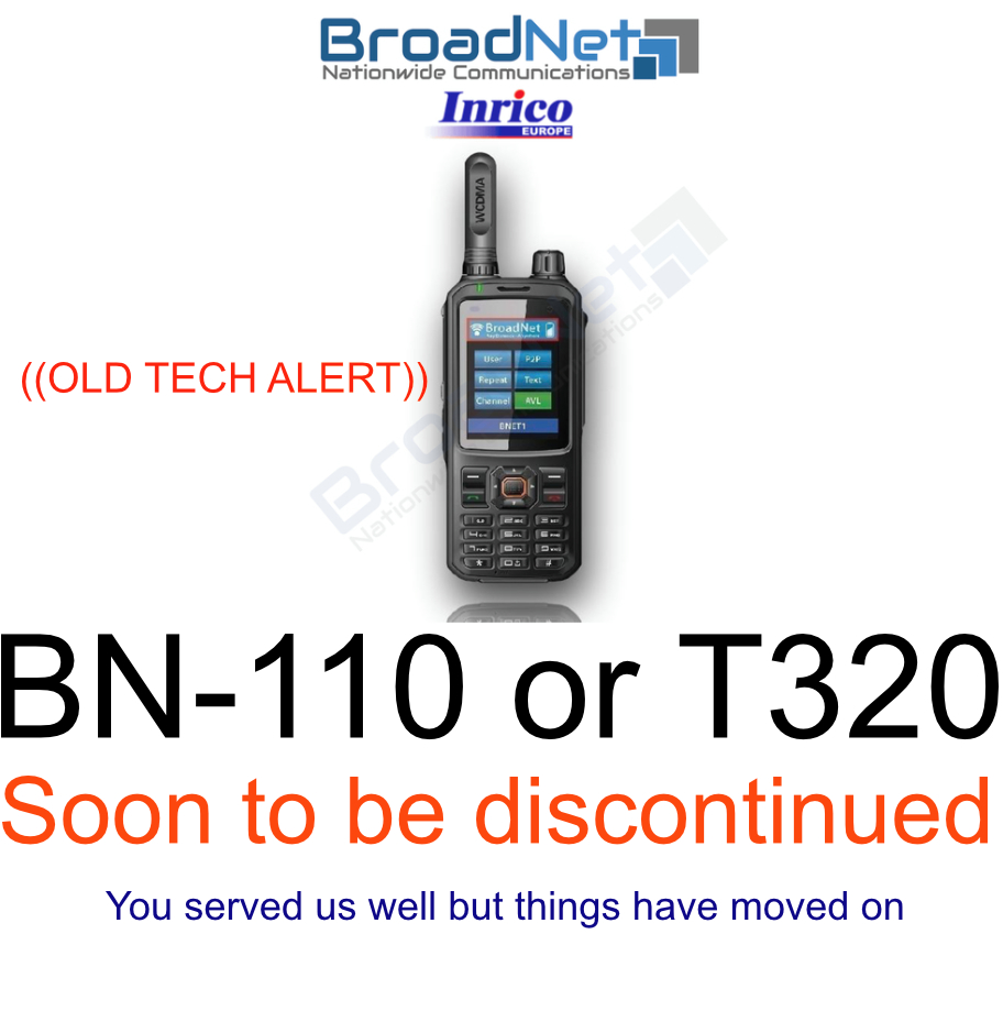 As Tech changes we change with it, Sadly this Old Boy has run its course with us. We will of course still support any of our customers who are still using them and still offer updates for it, we just won't sell em anymore! https://t.co/6HpAQQuCHM