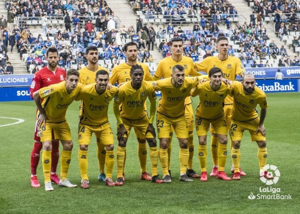 Deportes/ ¿Tienes ganas de que vuelva el fútbol? ⚽️ ¿Os parece qué es pronto? Te lo contamos 👇👨💻👩💻🤳 #Alcorcón   https://t.co/h0gOV0fg8s https://t.co/tppXGaQ13Q