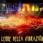 Image for the Tweet beginning: 🏹 #Parassitismo& Legge Della #Vibrazione