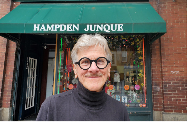 After 25 years, Hampden Junque closes its storefront and becomes a virtual shop: baltimorefishbowl.com/stories/after-…