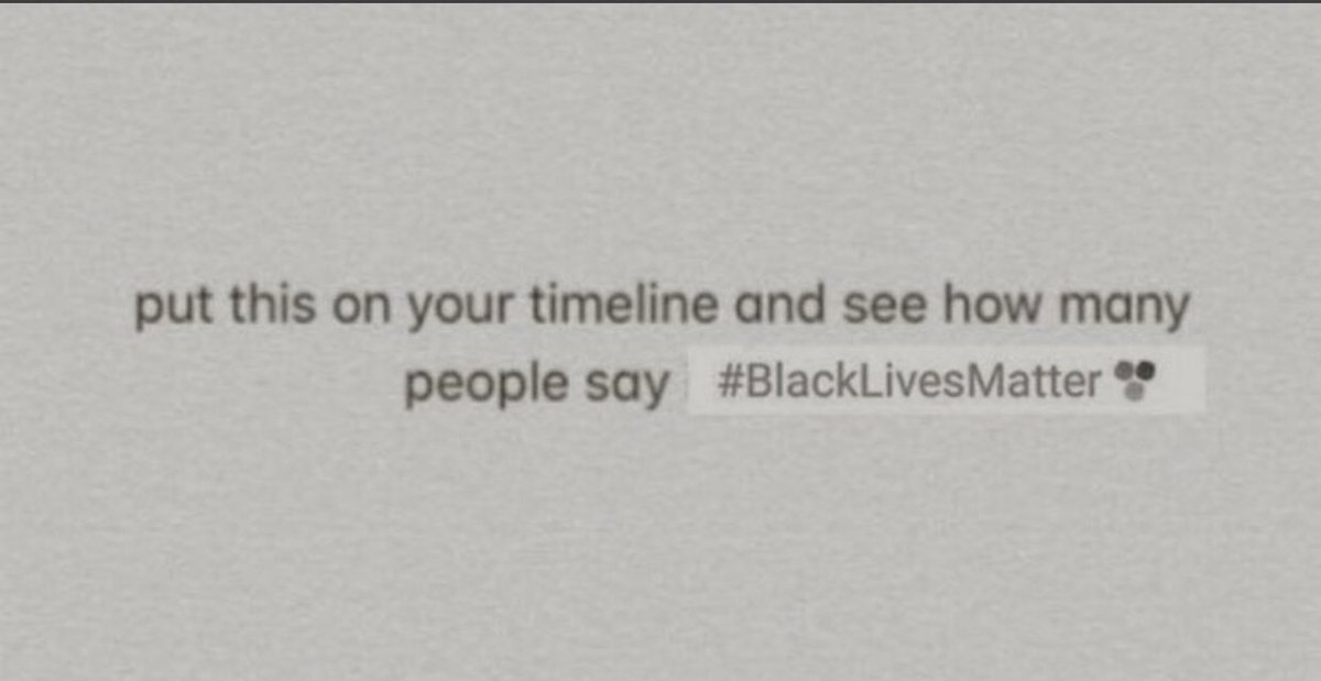 It's day three and we still know nothing about the Murderer cop and his accomplices.... #BlackLivesMatter  pls continue using this hashtag, comment retweet anything!<br>http://pic.twitter.com/2PxS0MNDmy