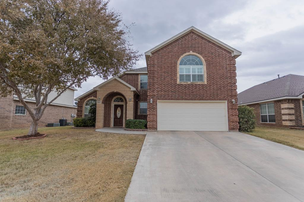 See a virtual tour of our listing on 6912 Stonegate #Odessa #TX  #realestate http://tour.corelistingmachine.com/home/PKQPFG pic.twitter.com/gq3v398bJi