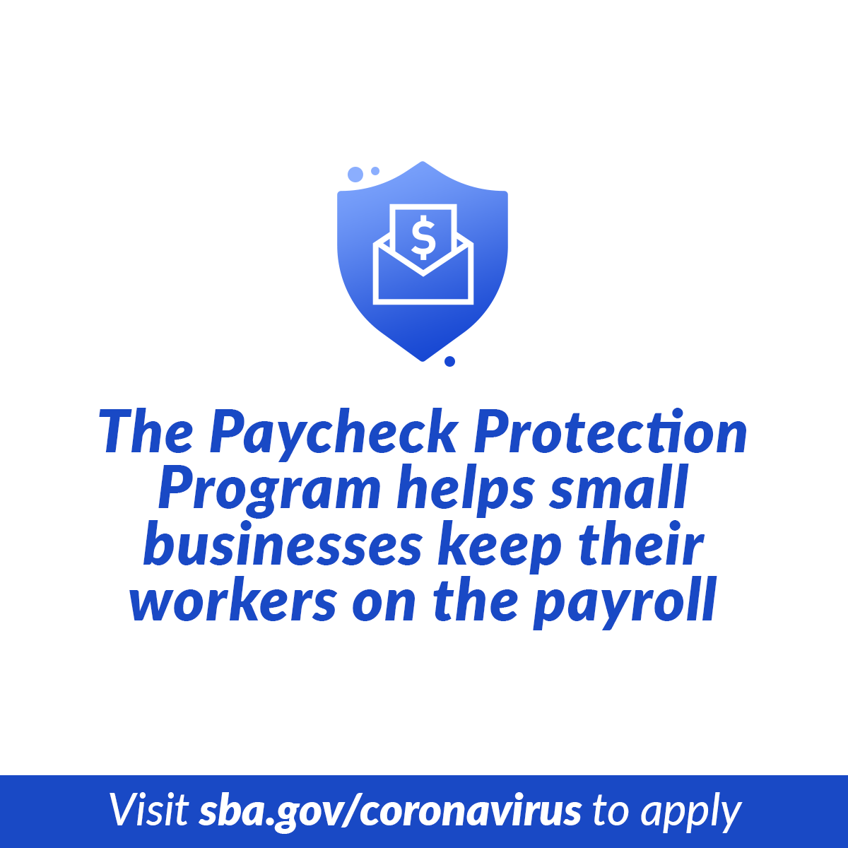 Today I voted for the Paycheck Protection Program Flexibility Act. It provides more time for small businesses to use their #PaycheckProtectionProgram funds, gives businesses more choice in how to use the loans, and will help get our #VA05 economy back to work.