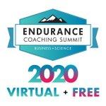 Image for the Tweet beginning: The Endurance Coaching Summit, held