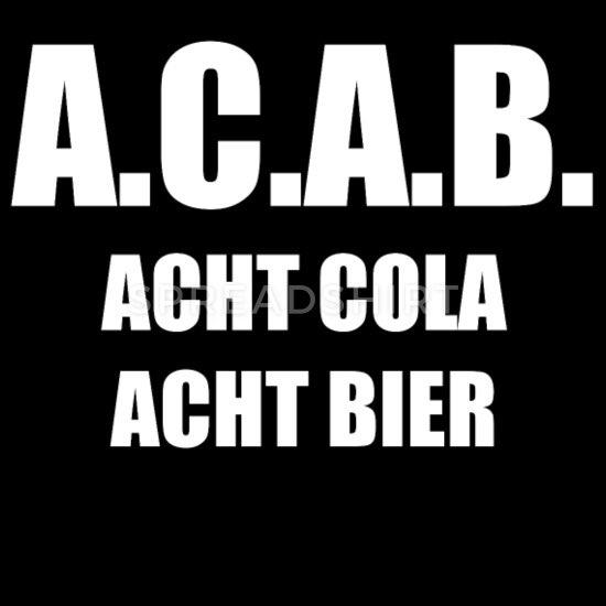 #ACAB
