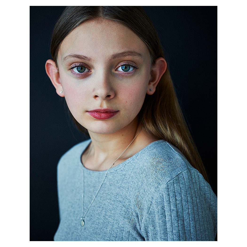 From the archives - amazing Christina from @little.people.the.modelagency with @marianne_rud #modelkids #kidsfashion #fashion #coolkids #kidswear #kidstyle #model #girl #style #kids #fashionkids #childrenswear #kidsphotography #childmodel #kidmodel #children #copenhagenpic.twitter.com/WEyxBYVvng