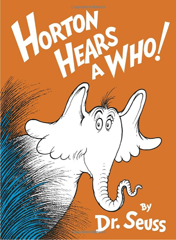 """You have brains in your head. You have feet in your shoes. You can steer yourself any direction you choose."" ~ Dr. Seuss https://t.co/Fj8X8dQePF https://t.co/rxm7Yz0Pbx #drseuss #quote #theodorseussgeisel #thecatinthehat #horton #greeneggsandham #grinch #lorax #bestchildrenbook https://t.co/xNoQLuSpY4"