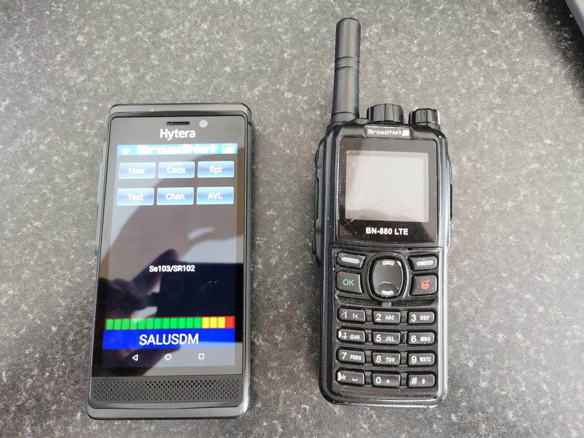 @scotservs @BroadNetComms @Hytera_UK We love ours too, Hytera for manager and BN880 for crews https://t.co/0k7XPC4svy