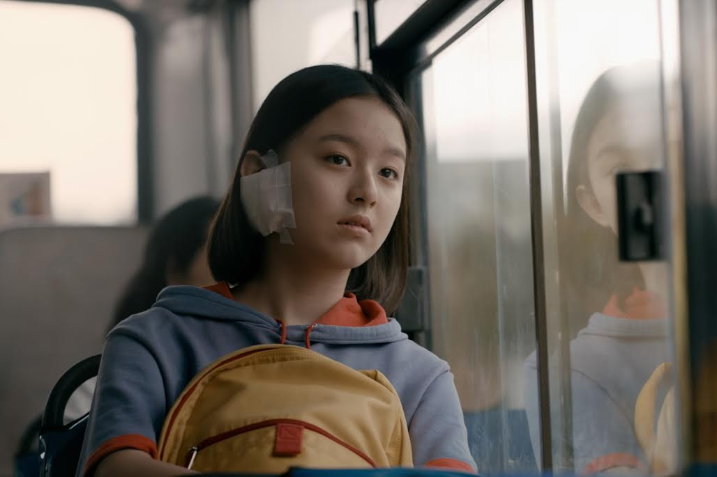 Berlin, Busan winner 'House Of Hummingbird' to get virtual theatrical launch on Kino Marquee (exclusive) @KinoLorber @wellgousa bit.ly/2B2HVNV