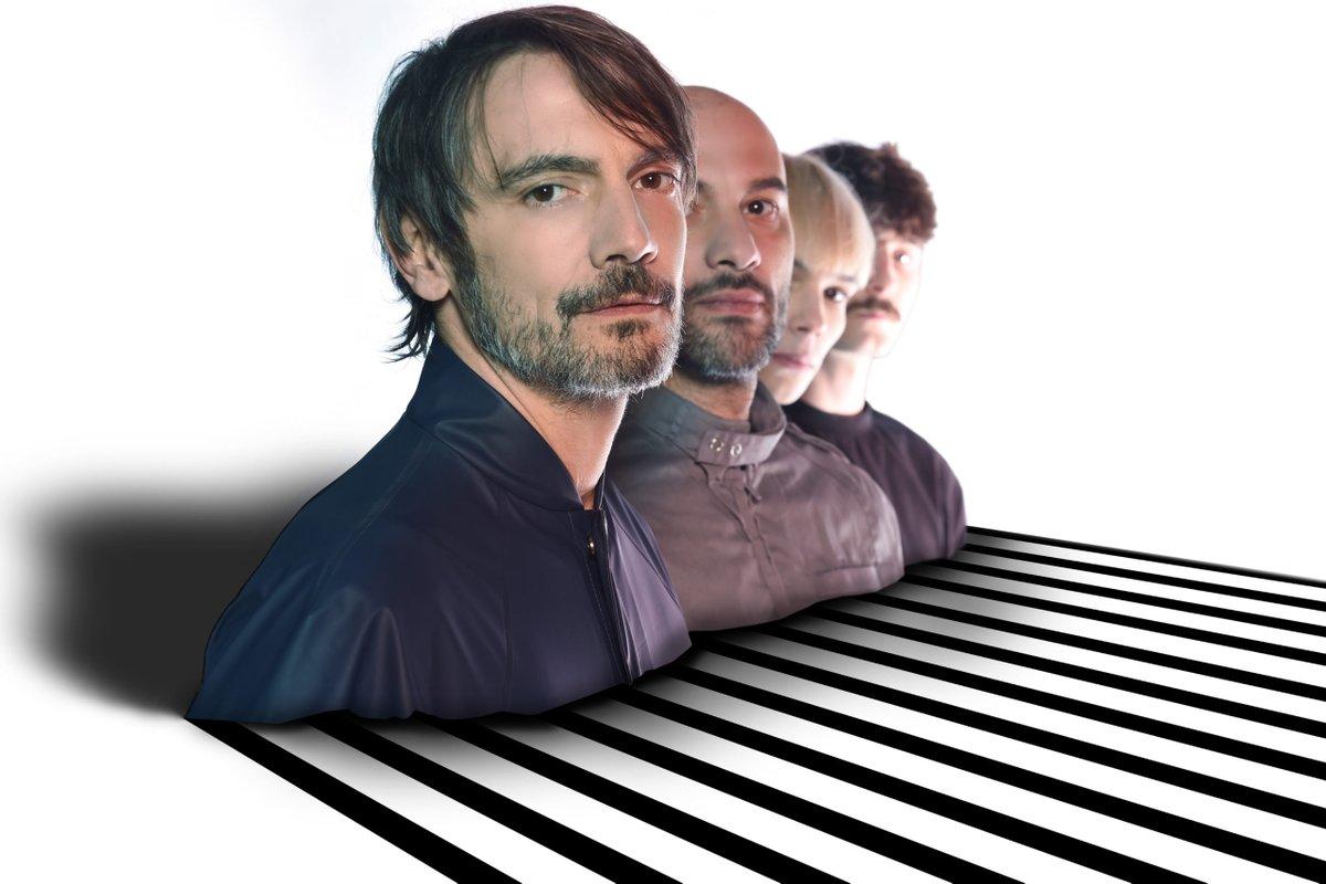 Interview d'Apple Jelly, groupe lyonnais au groove électro-rock fatal. - https://www.muzzart.fr/20200528_26938_interview-dapple-jelly-groupe-lyonnais-au-groove-electro-rock-fatal/…pic.twitter.com/QLM1DnkafZ