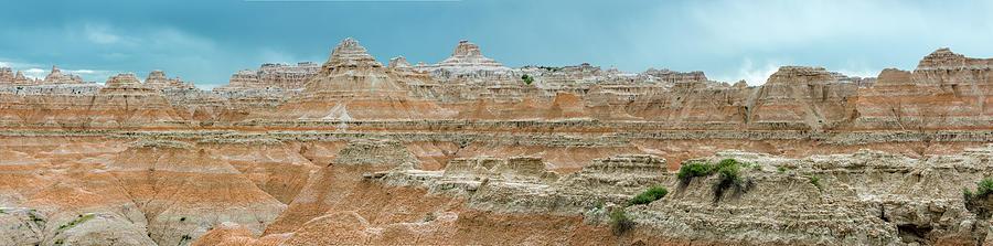 "#POTD for 05-28 ""Badlands National Park Panorama"" https://t.co/U3eTva36hs #photography #photo #badlands #panorama https://t.co/xjftBbShad"