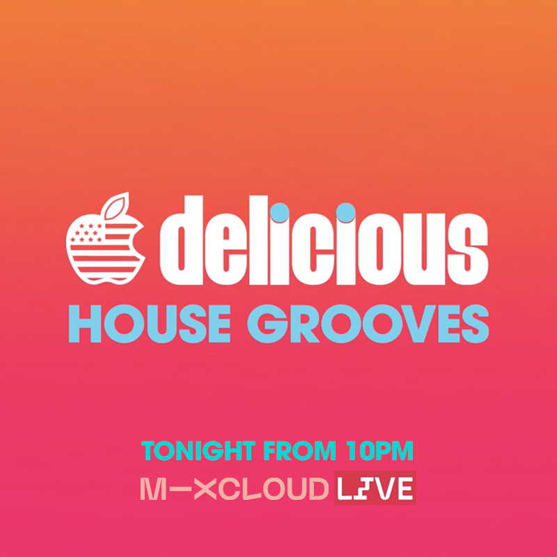 Delicious House Grooves tonight from 10pm on #MixcloudLive. I will upload the audio to Mixcloud in the morning for you to listen back, play and repeat   Enjoy the groove, house lovers https://www.mixcloud.com/live/djstevebell/…  #mixcloudlive #housemusic #djset #djstreampic.twitter.com/aVHI44VaM2