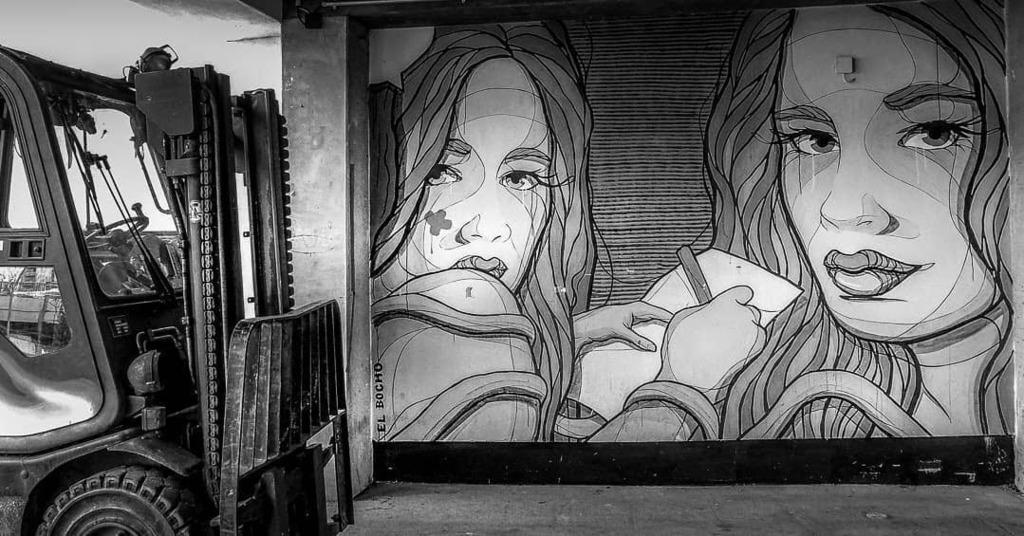 Toxic Masculinity  #bnwportrait #portrait #diversity #friends #street #bnw #blackandwhitephoto #bnwmood #mono #monochrome #blackandwhite #lifestyle #lifestyleblogger #Berlin #picoftheday #instagood #cool #ohthree19 #together #fun #graffiti #urban #urban… https://instagr.am/p/CAvSTKGogSj/pic.twitter.com/MZDMw1ttNO