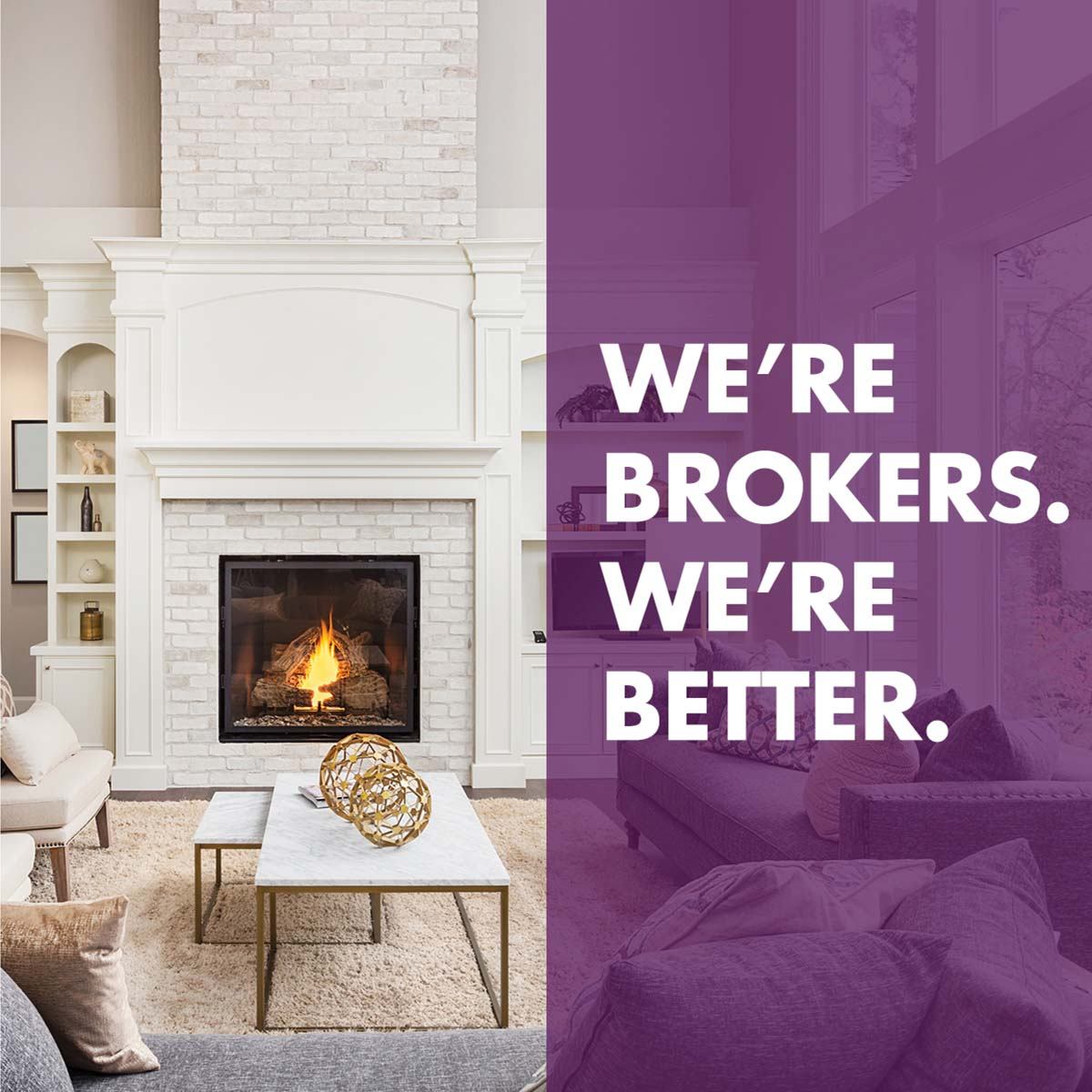 Big banks offer fewer options. We shop hundreds of lenders to find the best loan for you! Give us a ring.<br>http://pic.twitter.com/AVh6t7AZcQ