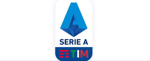 BREAKING: Minister for Sport Vincenzo Spadafora has given the all-clear for Serie A fixtures to resume, but will ask Prime Minister Giuseppe Conte for permission to make it June 13 rather than 20 https://www.football-italia.net/153788/serie-ready-restart… #SerieA #Coronavirus #COVID19 #EPL #LaLiga pic.twitter.com/ej4zN3iNpq