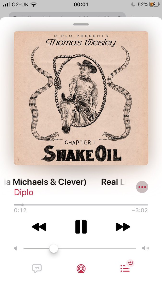 @juliamichaels YES YOU SMASHED IT BBY https://t.co/42pYXpQ2cp