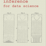 Image for the Tweet beginning: Must-Read Free #Mathematics #Statistics #Books