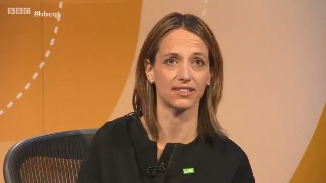 """Extraordinary things have been achieved"""" @Helen_Whately defends Boris Johnson's response to the coronavirus pandemic. The highest death rate in Europe. The highest excess death rate in the world and she's proud? Really"""