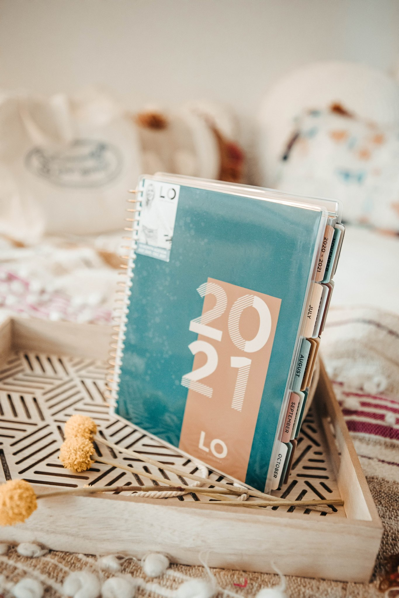 """Sadie Robertson Huff on Twitter: """"Where are all my planners at"""