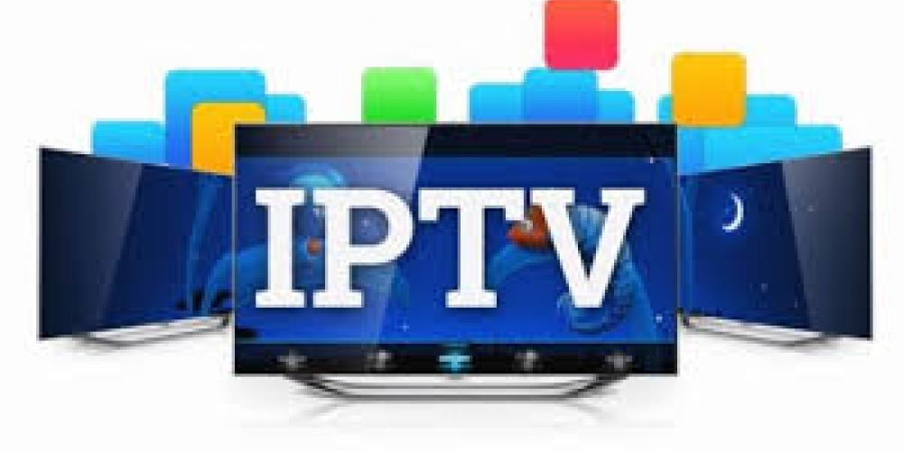 #FreeShipping #Worldwide 1 Month IPTV Subscription pic.twitter.com/4pYjVXseAD