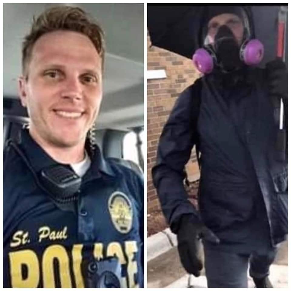 @ryangrim Guys a cop https://t.co/jgsXvRSADt