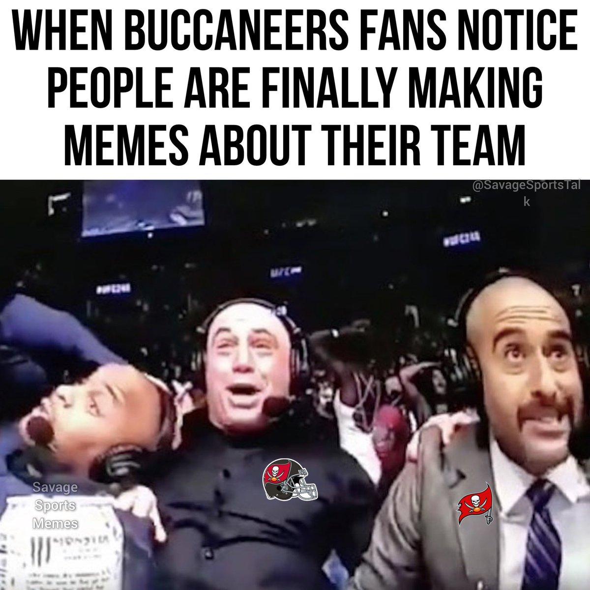 #NFL #NFLmeme #NFLmemes #football #footballmeme #footballmemes #meme #memes #sports #sportsmeme #sportsmemes #tampabay #bucs #buccaneers #tombrady #tb12pic.twitter.com/DLrn0UwD5w