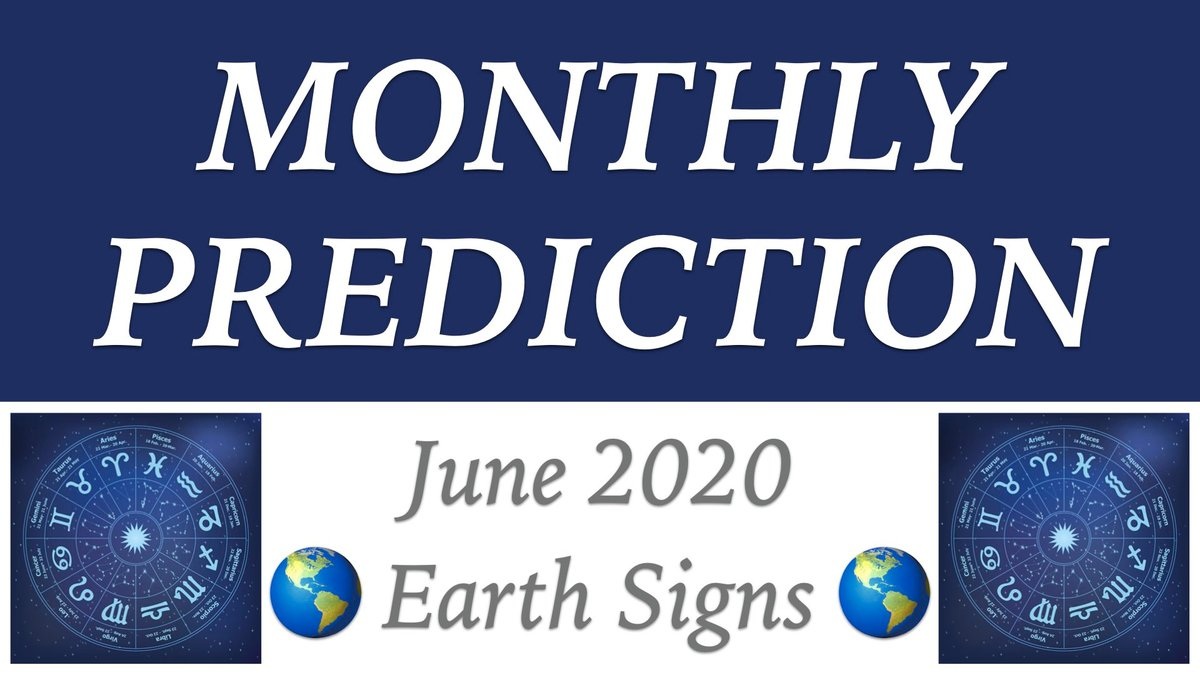 monthlypredictions hashtag on Twitter