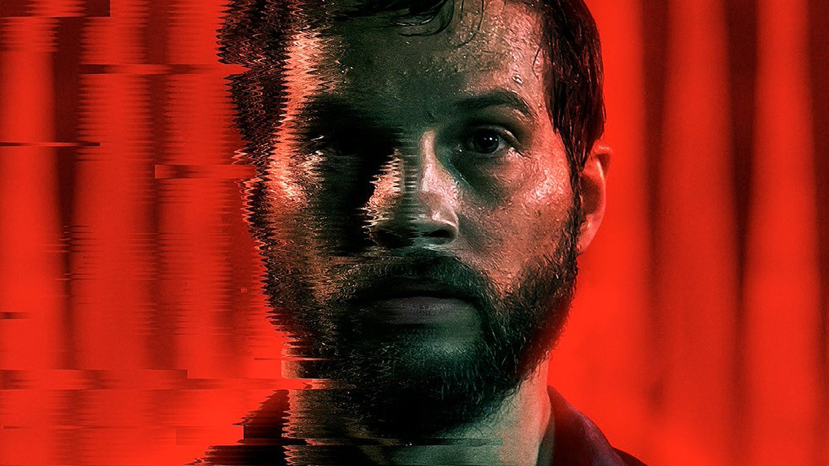 An #Upgrade (88%) sequel series is in the works from Blumhouse TV with Leigh Whannell returning to direct. The series will be set years after the film featuring, an evolved version of STEM and a new host. via @Deadline - bit.ly/2ZN1J2m