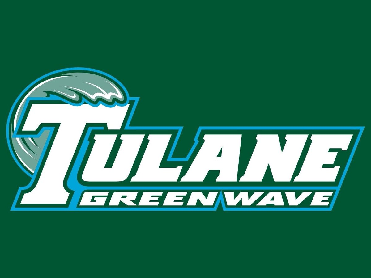 After a great conversation with @JJMcCleskey and @CoachJCY I am blessed to announce that I have received an offer from Tulane University! Thank you @GreenWaveFB for the opportunity. @CCNextLevelFB @CWildSports @Docroc85<br>http://pic.twitter.com/J7EL7K7x9W