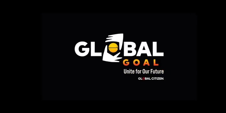 I believe that where you live shouldn't affect your access to life-saving treatment. That's why I'm supporting @glblctzn's Global Goal: Unite For Our Future, which calls on world leaders to fund COVID-19 relief for anyone who needs it. https://t.co/Fml7Oz3Qzp #GlobalGoalUnite https://t.co/CkGNSpqoUu