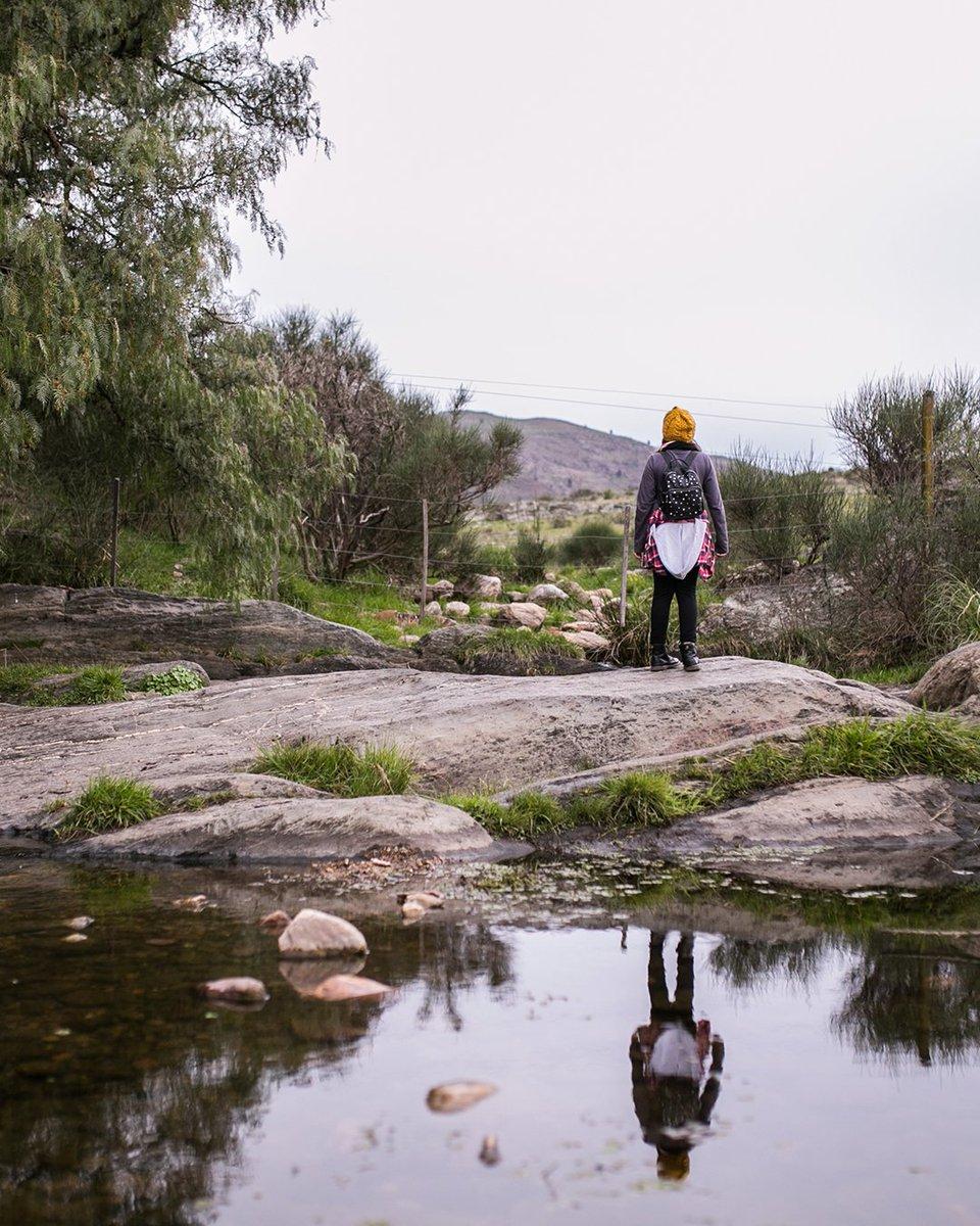 En un rincón de la Provincia de Buenos Aires, Villa Ventana te sorprende con sus paisajes en Otoño. #ViajaDesdeTuCasa y viví un paisaje diferente. .  Villa Ventana, Buenos Aires @TurismoPBA #VisitArgentina #VillaVentana #QuedateEnCasa  @sil_bryspic.twitter.com/DpgKA2dbWp