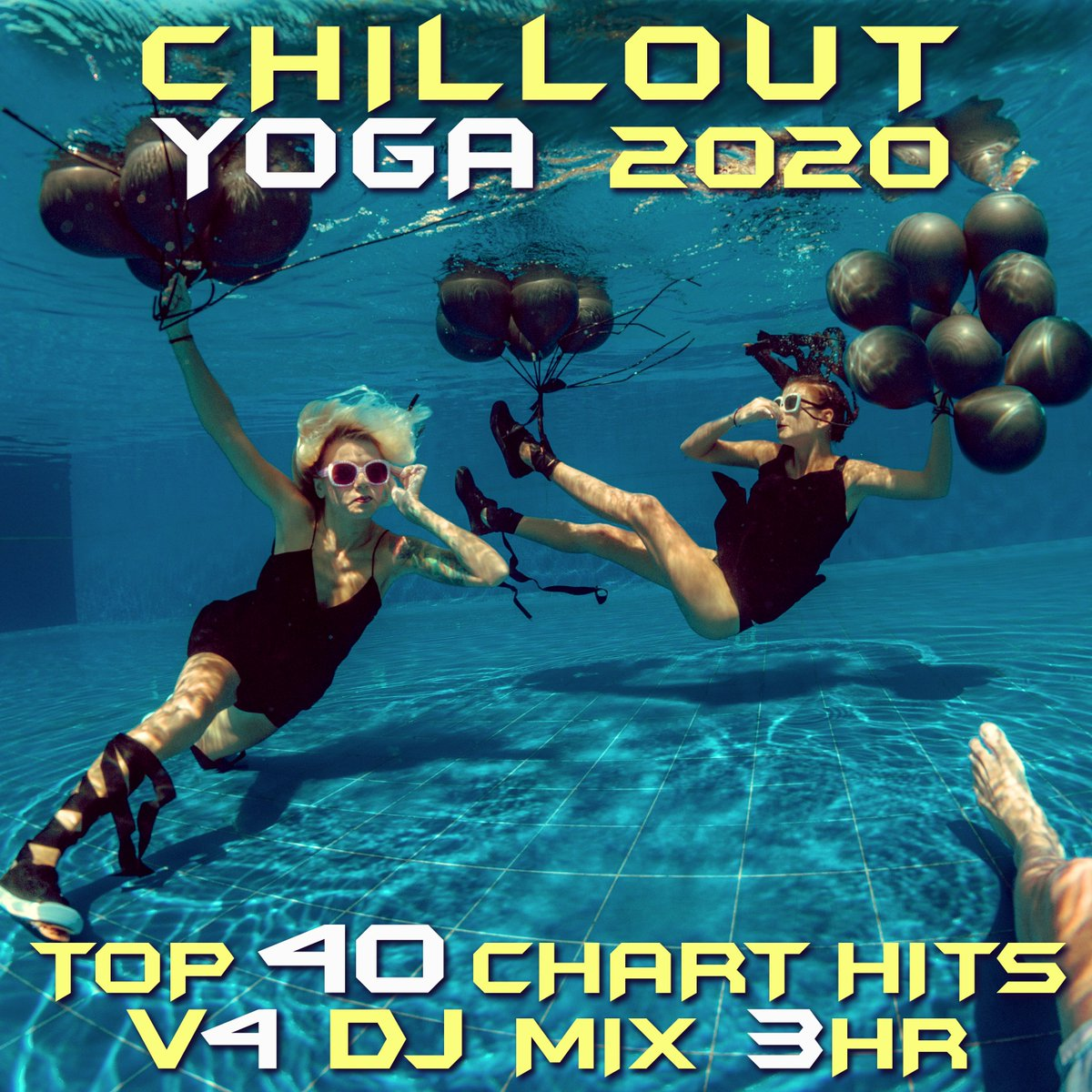 Chillout Yoga 2020 Top 40 Chart Hits V4 DJ Mix 3 HR out today! Very chill beach party mix. #chill #Chillout  #yoga  #Beach  #djmix #chilling #beachday #YogaDuringLockDown #yogaeverydamnday  https://www.amazon.com/Chill-Yoga-2020-Chart-Hits/dp/B088YQGC4N/ref=sr_1_1?dchild=1&keywords=chill%20out%20yoga%202020&qid=1590691209&s=dmusic&sr=1-1&fbclid=IwAR32piop46E-_-rBIW_V0oPoqQX3JJb9DFhF0vEOzf07FEmRByIDlWEq3SI …pic.twitter.com/Y5ib43ph7y