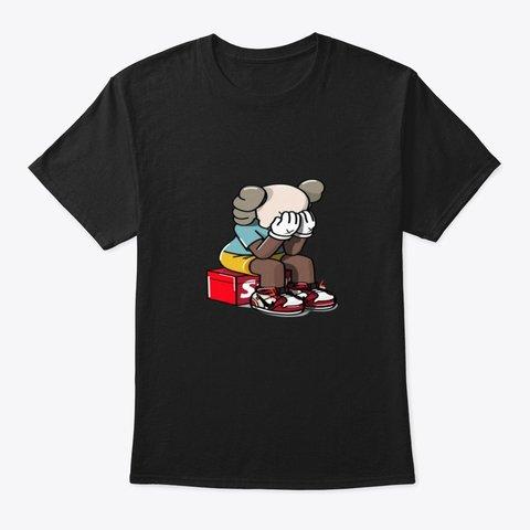 Kaws x Uniqlo Hypebeast T-shirtLink in Bio  30% Off Code Promo = BEM3P . . . . #kaws #supreme #hypebeast #bape #kawscompanion #bearbrick #art #kawsart #kawsuniqlo #kawsholiday #sale #kawsarchive #medicomtoy #kawsbff  #kawsforsale #kawsone #uniqlo #hypebeastart #streetartpic.twitter.com/2L7csprIf5