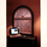 Image for the Tweet beginning: Microsoft Windows. DOS with a