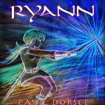 Image for the Tweet beginning: Check it OUT Ryann by