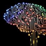 Image for the Tweet beginning: #ArtificialIntelligence: A Friend Or Foe