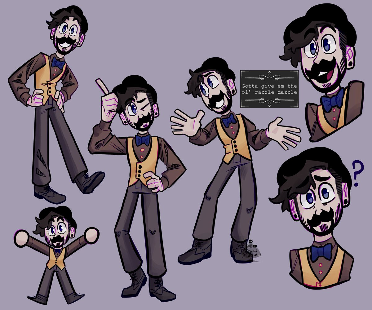 JJ sketches but he's wearing a yellow vest to match his sunshine of a personality!  #jacksepticeye #JJ #jamesonjackson #fanart #art #drawing #artist #DigitalArtist #ArtistOnTwitterpic.twitter.com/elxhL3Xurz