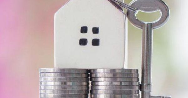 If you're thinking about investing in #realestate, read this article on building wealth with #rental properties.  http://cpix.me/a/98113716   #svrrealtyllcpic.twitter.com/Rr9yy3ny4n