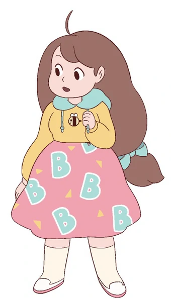 also, also -- do y'all remember when nintendo video was thing? that introduced me to bee and puppycat, it was amazing, i love that online show so much!!   big artstyle influence!! pic.twitter.com/DOzt7SQEdc