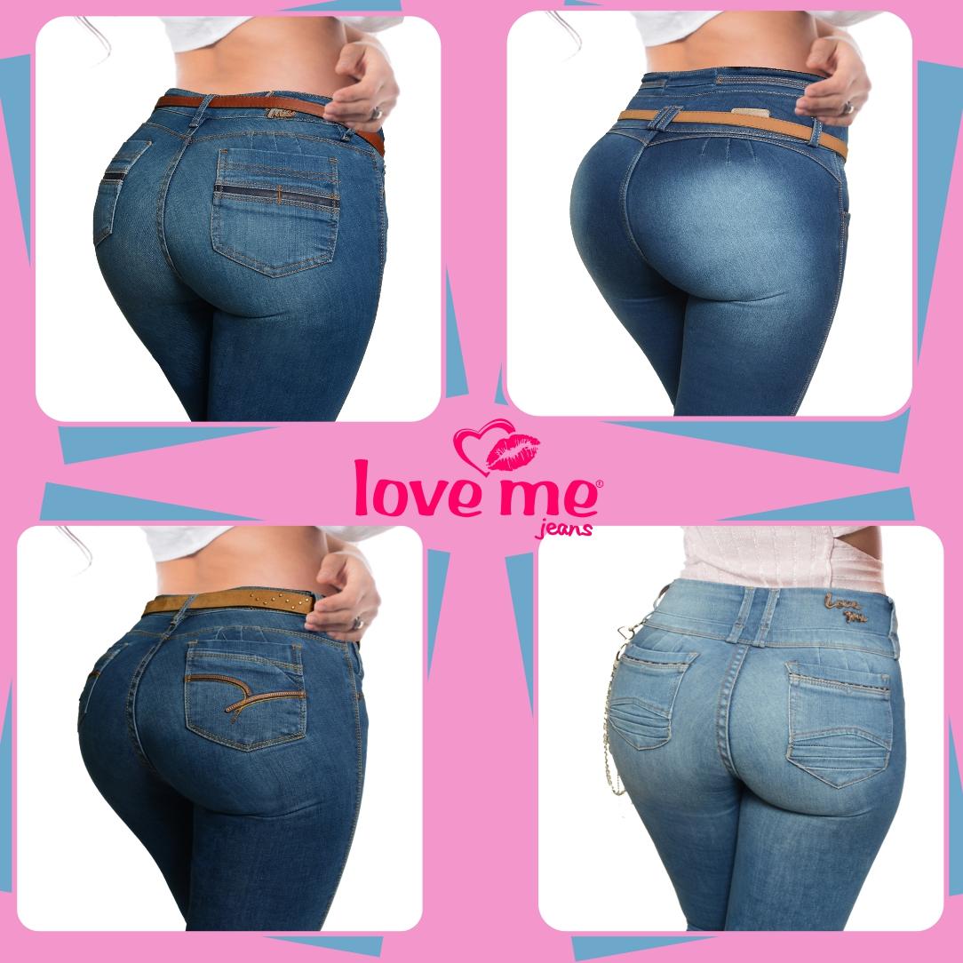 Love Me Jeans Lovemejeans À¦Ÿ À¦‡à¦Ÿ À¦°