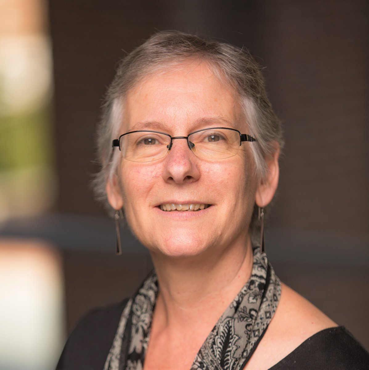 Since 2012, #CPCRN principal investigator @JenniferLeeman1 of @UNCSON has been instrumental in paving the way for successful implementation and scale-up of evidence-based interventions to reduce the burden of cancer. Learn more about #implementationscience from Dr. Leeman here👇 https://t.co/pnTVhr8Xf8